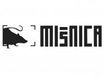 misnica_print