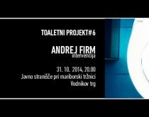 toaletni_projekt6_banner